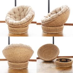Add Some Design to Your Life With Upholstered Chairs - Life ideas