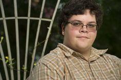 Supreme Court sends Virginia transgender case back to lower...