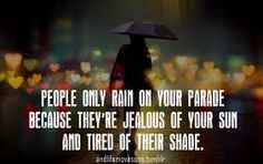 Image result for quotes haters tumblr