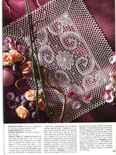 Różanie - TitinaKrkM - Picasa Web Albums