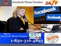 There is no limitation to make a call at Facebook Phone number 1-850-316-4893.Just dial it and get the following services in no time:- • Want to make your Facebook page more attractive. • Round the clock availability. • Get the effective solution at no cost. For more information: http://www.monktech.us/Facebook-Help-Phone-number.html