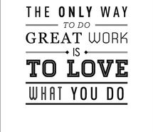 Inspiring picture animals, landscape, art, quotes, onedirection, black and white, gif, selfie, cute, fashion, vintage, boy, food, girls, heart, love, quote, tattoo, film, hipster, girl, photography, illustration, life, lovequotes, relatable, lol, pink, typography, works. Resolution: 500x708. Find the picture to your taste!