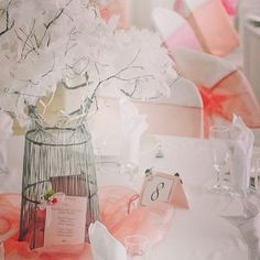 Accent on Functions ( Glass Vase, Weddings, Table Decorations, Photo And Video, Videos, Photos, Instagram, Pictures, Wedding