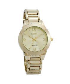 Relógio Feminino Erhos Saffari 211DDLA