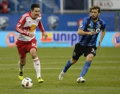 MLS's Playoff System Puts Red Bulls At A Disadvantage