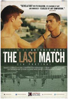 Movies Gay Themed Favorite Movies Fav Movies Favourite Movies Gay Movie Match La chubby gay movies