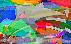 Youri Chasov, Absex113 on ArtStack #youri-chasov #art