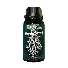 RapidStart Root Enhancer 500 ml