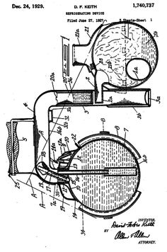 01 Measurement as well Plans For Sterling Engine likewise Biogas Plant Backyard as well How Do Stirling Engines Work as well 396035360955660232. on make your own stirling engine