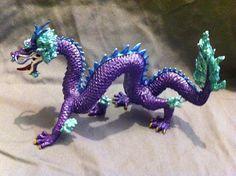 Dragons!: The Sequel @Safari Ltd® #Giveaway