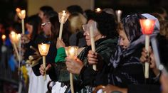 """Los obispos de la región Île-de-France han convocado a los fieles a una """"Vigilia por la Vida"""" que se realizará el próximo 30 de mayo en Catedral de Notre-Dame en París."""