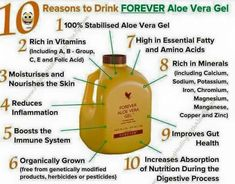 10 reasons to drink Forever Aloe Vera Gel Aloe Vera Gel Forever, Forever Living Aloe Vera, Aloe Vera Juice Drink, Clean9, Forever Living Business, Beauty Hacks Eyelashes, Some Amazing Facts, Beauty Hacks For Teens, Natural Kitchen
