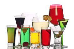 Feliz viernes! Hoy te traemos una interesante nota sobre #Alcohol y bebidas de dieta http://granyagonzalez.com/2013-01-07-16-12-15/articulos-de-prensa/273-alcohol-bebida-dietetica-potente-embriaguez