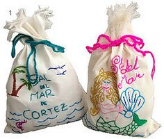 Sal Del Mar $16 each Gourmet sea salt for everyday cooking from the Sea of Cortez.