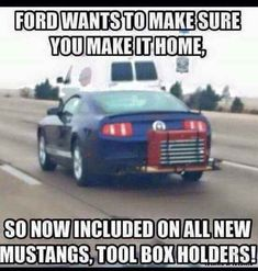 Ford Memes That Will Make You Cry Laughing Ford Memes, Ford Humor, Truck Memes, Funny Car Memes, Truck Humor, Mustang Humor, Jeep Funny, Truck Quotes, Dad Quotes