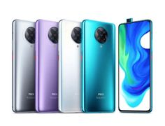 Poco Pro With Pop-Up Selfie Camera, Qualcomm Snapdragon 865 SoC Launched: Price, Specifications Pop Up, Wifi, Macro Camera, Tablet Android, Latest Android, Latest Mobile, Latest Technology News, Note 9, Pac Man