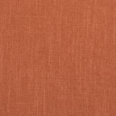 Greenhouse Fabrics - Orange Solid Chunky Texture, B9376 Orange Textured Walls, Textured Background, Walnut Texture, Greenhouse Fabrics, Art Deco Home, Orange Fabric, Fall Home Decor, Warm Colors, Fabric Decor