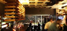 #restaurants #dining #bars #sydney #thingstodoinsydney #placesinsydney
