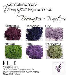 youniqueproducts.com/beautyvirtualshop