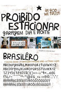 Resultados da Pesquisa de imagens do Google para http://luc.devroye.org/CrystianCruz-Brasilero-2002.gif