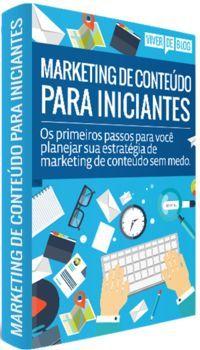 Materiais Educativos sobre Marketing Digital                              …