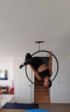 Pole Moves, Aerial Hoop, Exercises, Pole Fitness, Pole Dance
