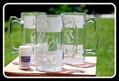 Simply Sassy Scrapper: Coaches Gifts Simple and Inexpensive! Softball Coach Gifts, Soccer Gifts