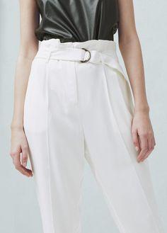 64 meilleures images du tableau blanc  white   Woman fashion ... c4fd1896a6e4