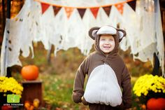 professional photography children halloween | 2012 Halloween Mini Sessions | NH Children's Photographer | NH ...