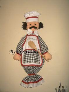 Diy And Crafts, Lunch Box, Dolls, Crochet, Handmade Rag Dolls, Fabric Dolls, Hand Sewing Projects, Sock Snowman, Sacks