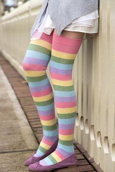 Thigh High Boots Heels, Thigh High Socks, Thigh Highs, Knee Socks, Heel Boots, High Heels, Tutu, Opaque Stockings, Fashion Tights