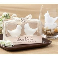 Cheap Wedding Gifts For Guests In South Africa : favours for guests,wedding favour ideas,wedding favours south africa ...