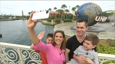 It's not magic! How to save money (and time) at Universal Orlando