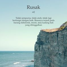 Gambar yang terpasang Words Quotes, Qoutes, Love Quotes, Funny Quotes, Inspirational Quotes, Indie Quotes, Quotes Lucu, Self Reminder, Quotes Indonesia