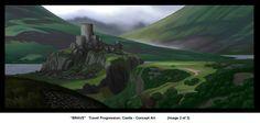 http://momstart.com/wp-content/uploads/2012/06/02_BraveTravelProgression_Castle_ConceptArt.jpg