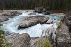 Photo by Jdscala Natural Bridge, Waterfall, Landscapes, Nature, Outdoor, Paisajes, Outdoors, Waterfalls, Outdoor Games