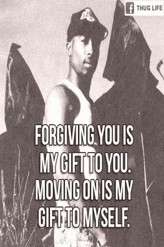 Thug Quotes, Tupac Quotes, Rapper Quotes, Real Quotes, Change Quotes, Quotes To Live By, Tupac Poems, Wisdom Quotes, Positive Quotes
