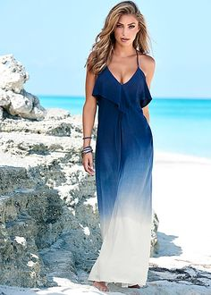 95 best Clothing to Buy images on Pinterest in 2018   Fashion ... a1affb59bbc9