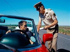 If you are arrested or charged by a police officer for reckless driving in Virginia, you should seriously consider at least talking with a lawyer because reckless driving is a crime in the state of Virginia. http://freestylemontessori.org/reckless-driving-lawyer-emporia-virginia/