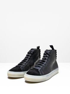 SILENT by Damir Doma Fulmar Sneaker
