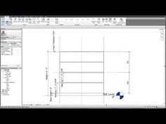 Revit Tutorial - Creating Family Type Catalogs | TheRevitKid.com! - Tutorials, Tips, Products, and Information on all things Revit / BIM