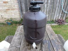 #Boots pressure beer #barrel 5 #gallons,  View more on the LINK: http://www.zeppy.io/product/gb/2/121809859987/