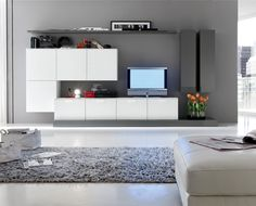 some good ideas for new apartment