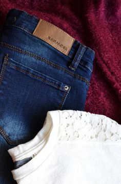 Pants, Fashion, Female Clothing, Fall Winter, Fabrics, Women, Style, Trouser Pants, Moda