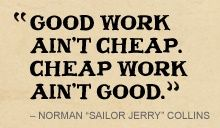 """sailor quotes and sayings 