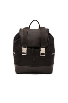 A.P.C. ARNAUD BACKPACK 304,95€