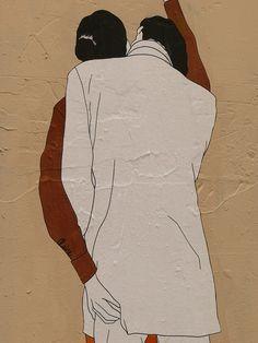 claire streetart (13)