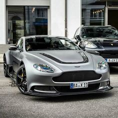 Aston Martin I'm back! I got my account back from the thief thanks to and PC:Ami Norris.siala With support from Maserati, Bugatti, Lamborghini, Ferrari, Porsche, Audi, Bmw, Rolls Royce, Supercars