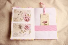 Interior caderno 3