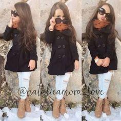 natalieamora_love's Instagram posts | Pinsta.me - Instagram Online Viewer